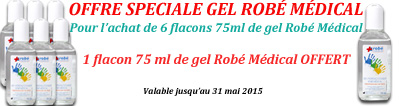 Materiel M�dical Rob� m�dical Mat�riel medical Discount