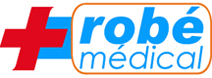 http://www.robe-materiel-medical.com