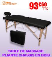 mobilier robe materiel medical a prix discount table de massage lit m dicalis divan examen. Black Bedroom Furniture Sets. Home Design Ideas