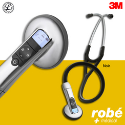 http://www.robe-materiel-medical.com/materiel-medical-Stethoscope+electronique++3M++Littmann+3100-E3100.html