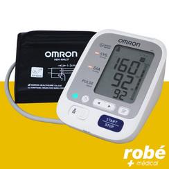 http://www.robe-materiel-medical.com/materiel-medical-Tensiometre+automatique+bras+OMRON+M3+V3-OMM3.html