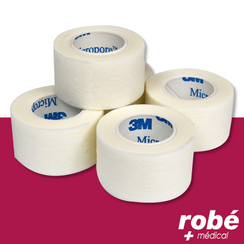 Index reca4008/ /Rivet aluminium t/ête large aluminium//acier zincado 4,0/x 08