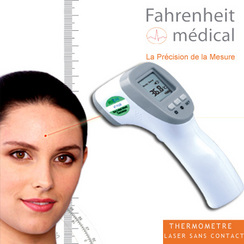 http://www.robe-materiel-medical.com/materiel-medical-Thermometre+frontal+infrarouge+sans+contact+Fahrenheit+Medical+T60-TEMX3.html