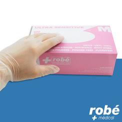 """Résultat de recherche d'images pour """"gant robé médical"""""""
