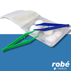 http://www.robe-materiel-medical.com/materiel-medical-Les+Sets+compacts+:+le+mini+set+de+soins+compact+n%B04+Robe+Medical-XSE101.html