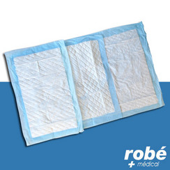 http://www.robe-materiel-medical.com/incontinence-aleses-187.html