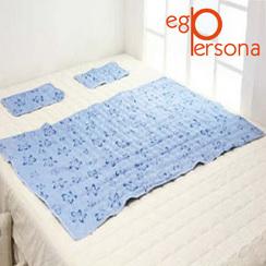 sur matelas coolmat ego persona 140x90cm effet rafra chissant en vente chez rob mat riel. Black Bedroom Furniture Sets. Home Design Ideas