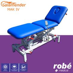 http://www.robe-materiel-medical.com/mobilier-divans_d_examen-59.html