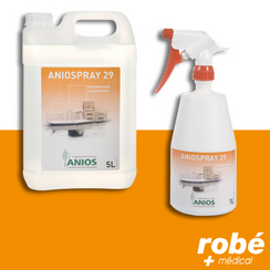 http://www.robe-materiel-medical.com/materiel-medical-Aniospray+29+bactericide+virucide+fongicide-ANIOSP1.html