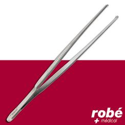 http://www.robe-materiel-medical.com/materiel-medical-Pinces+%E0+dissequer+avec+griffes-PDAG11.html