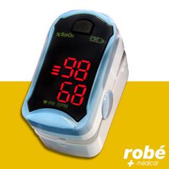 http://www.robe-materiel-medical.com/materiel-medical-Oxymetre+saturometre+MEKA+300C+avec+coque+de+protection-OXYPT1.html