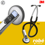 Stethoscope electronique  3M  Littmann 3100