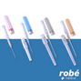 Catheter IV court de securite SAFELET CATH NIPRO