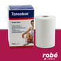 Tensoban BSN - Bande de protection sous contention adhesive