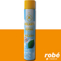 Insecticide insectes volants aerosol 1000 ml