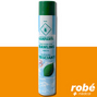 Insecticide insectes rampants 1000 ml