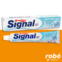 Dentifrice Signal Protection Caries Blancheur