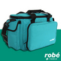 Mallette medicale polyvalente Medibag Robe Medical
