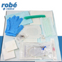Kit de pose sur voie veineuse peripherique Robe Medical