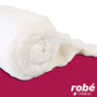 Coton hydrophile roule Robe Medical 500 gr