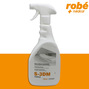 Spray STERICID detergent desinfectant toutes surfaces et DM