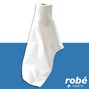 Drap d'examen pure ouate renforce ROBE medical