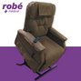 Fauteuil releveur Success Visco special escarres