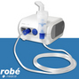 Nebuliseur OMRON CompAIR C28P 0.5 ml