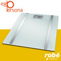 Balance pese personne impedancemetre E-s6 Ego Persona - Portee 150 Kg - White edition