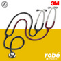 Stethoscope 3M Littmann Classic II SE - Double lyre special enseignement