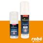 Spray repulsif GILBERT MOUSTIDOSE au Citriodiol