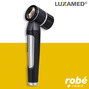 Dermatoscope LUXAMED nouvelle generation MicroLED 2.5V LuxaScope