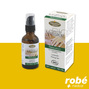 Huile de massage BIO relaxante NatureSun'aroms - Flacon 50ml