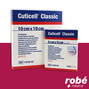 Cuticell Classic BSN - Pansement gras sterile