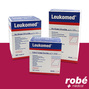 Leukomed BSN - Pansement adhesif non tisse sterile compresse absorbante
