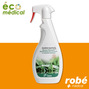 Surfa'safe O2 ANIOS detergent desinfectant ecologique - Spray 750 ml