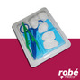 Sets de soins MAJOR 3S Robe Medical