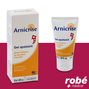 Gel arnicrise GILBERT - Tube de 50 ml