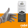 Gants antibacteriens lavables - Fabrication Europeenne