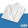 Alese impermeable non absorbante