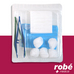 Set de soins infirmiers MAJOR 1D Robé Médical