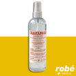 Spray pour ECG et EEG en flacon de 250 ml Transound