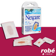 Assortiment 14 pansements étanches 3M Nexcare Aqua 360°