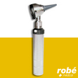 Otoscope LED et Fibre Optique Standard 2,5V Eurolight KAWE