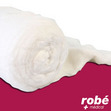 Coton hydrophile roul� Rob� M�dical 500 gr