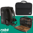 Mallette m�dicale polyvalente Doctor Bag Rob�