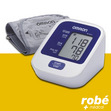 Tensiom�tre �lectronique bras OMRON M2 Basic