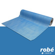 Drap d'examen Waterproof largeur 50 cm Robé Médical