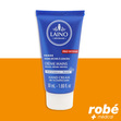 Crème mains pro intense LAINO GILBERT - Tube de 50 ml