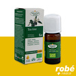 Huile essentielle Tea tree BIO NatureSun Aroms Flacon 10ml